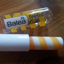 Balea Lippenpflege Swirled Kisses (mit Mango- und Vanille-Duft)