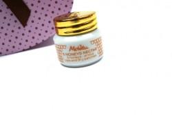 Produktbild zu Melvita 3-Honig-Nektar
