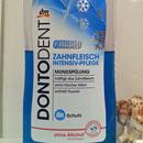 DontoDent Fresh Zahnfleisch Intensiv-Pflege Mundspülung
