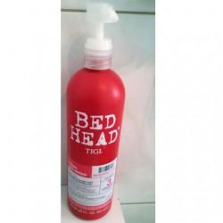 Produktbild zu Bed Head by TIGI urban anti+dotes Resurrection Conditioner