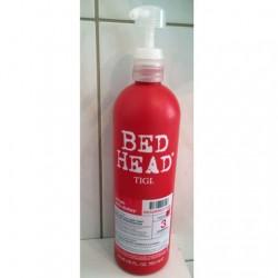 Produktbild zu Bed Head by TIGI urban anti+dotes Resurrection Shampoo