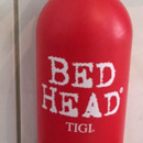 Bed Head by TIGI urban anti+dotes Resurrection Shampoo
