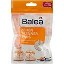 Neues für die Füße von Balea