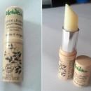 Melvita Argan Bio Lippenpflegestift