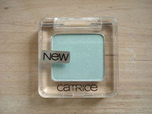 Catrice Absolute Eye Colour Mono, Farbe: 910 My Mermint