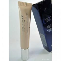 Produktbild zu Dior Diorskin Nude Concealer – Farbe: 001 Ivory