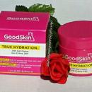 GoodSkin Labs True Hydration 24H Gel Cream