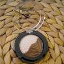 MANHATTAN 3D Effect Eyeshadow, Farbe: 12B/93F Honeywood