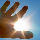 Lichtschutzfilter: Was sind gute UV-Filter?