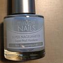 Miracle Nails Super Nagelhärter (mit Diamantpulver)