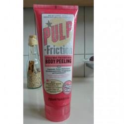 Produktbild zu Soap & Glory Pulp Friction Schaumig-Fruchtiges Body Peeling