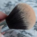 Zoeva 106 Powder Brush