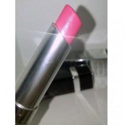 Produktbild zu Dior Addict Extreme Lipstick – Farbe: 476 Plaza