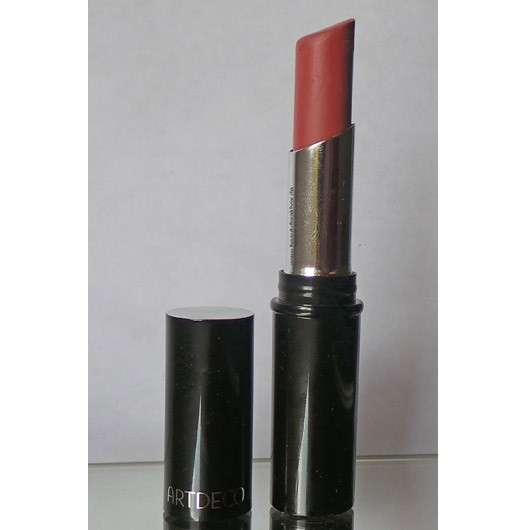 ARTDECO Long-Wear Lip Color, Farbe: 35 rich indian red