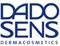 Logo: DadoSens ProBalance