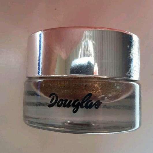 Douglas Eyeshadow Mousse, Farbe: 3 Choco Pie