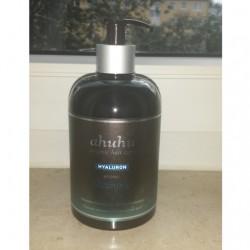 Produktbild zu ahuhu Hyaluron HYDRO Shampoo