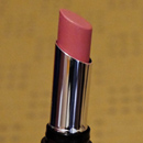 ARTDECO Long-wear Lip Color, Farbe: 60 rich nude lips