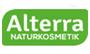 Logo: Alterra Hydro