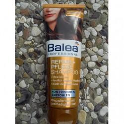 Produktbild zu Balea Professional Repair + Pflege Shampoo