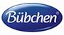 Logo: Bübchen