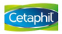 Produktbild zu Cetaphil