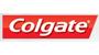 Produktbild zu Colgate