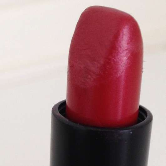 MANHATTAN Perfect Creamy & Care Lipstick, Farbe: 45N