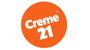 Produktbild zu Creme 21