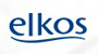 elkos dental