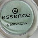 essence mono eyeshadow, Farbe: 06 pippa mint