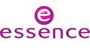 Logo: essence studio nails