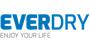 Logo: everdry