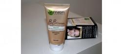 Produktbild zu Garnier Skin Naturals BB Cream Tägliche 5 in 1 Feuchtigkeitspflege (Sehr hell)