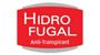 Logo: Hidrofugal