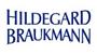 Produktbild zu Hildegard Braukmann Jeunesse