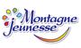 Produktbild zu Montagne Jeunesse
