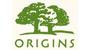 Produktbild zu Dr. Andrew Weil for Origins