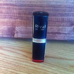 Produktbild zu Rival de Loop Lipstick – Farbe: 17