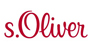 Produktbild zu s.Oliver