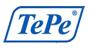 Produktbild zu TePe