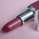 Clinique Pop Lip Colour + Primer, Farbe: Love Pop