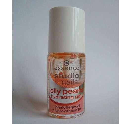 essence studio nails jelly pearls hydrating gel