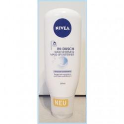 Produktbild zu NIVEA In-Dusch Waschcreme & Make-up Entferner