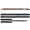ARABESQUE Eyebrow Styling Gel & Eyebrow Designer