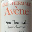 Avène Thermalwasser Spray
