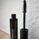 benecos Natural Mascara Maximum Volume, Farbe: Smooth Brown