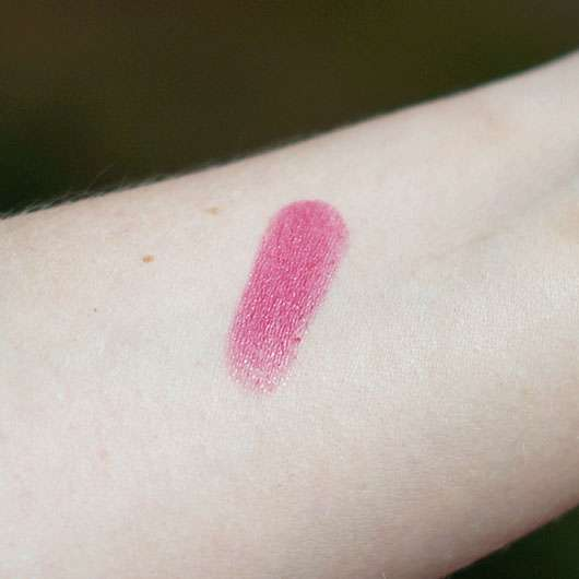 Farbe Nach Streichen Fleckig: Clinique Pop Lip Colour + Primer