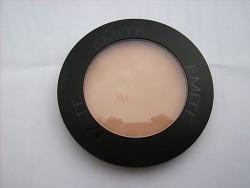 Produktbild zu Emité Make Up Tan Booster Bronzer – Farbe: SUNF