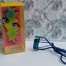 Misslyn eyelash curler (LE)